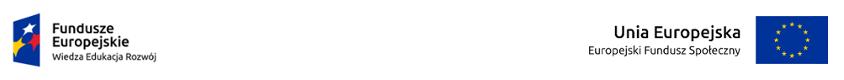 092415-logo-ue-i-funduszy-europejskich.png