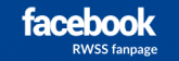 facebook RWSS fanpage
