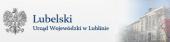 logo10 urząd wojewódzki.png