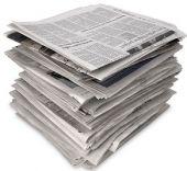 gazeta news.jpg