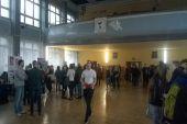 IH_KMH_Targi Edukacyjne 2017 Stalowa Wola.jpg