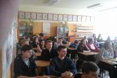 IH_KMH UMCS_fantastyka prezentacja uczniowie.jpg