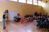 IH_KMH UMCS_prezentacja Pan Andrzej Dąbrowski beatbox.jpg