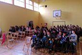 IH_KMH UMCS_uczniowie szkoły.jpg