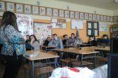 IH_KMH UMCS_uczniowie szkoły lekcja fantastyki.jpg