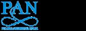 logo_knpol_pan_80.png