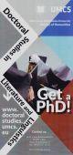 Doctoral Studies.jpg