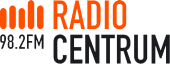 Radio Centrum 2.png