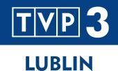TVP3_Lublin.jpg