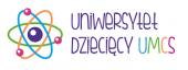 Uniwersytet Dziecięcy UMCS.png