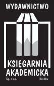 logo 01.jpg