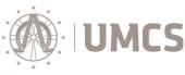 IF UMCS.png