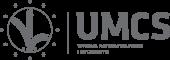 umcs-logo_M.png