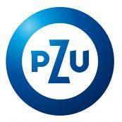 pzu_logo_rgb.jpg