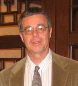 prof. R. W. Langacker.jpg