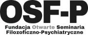 osfp logo.png