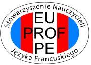 prof_europe_z_otokiem.jpg