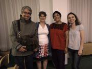 Goście z Universidad Veracruzana w Meksyku. (9).JPG