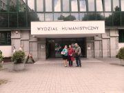 Goście z Universidad Veracruzana w Meksyku. (10).JPG