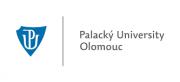 palacky university olomuc.png