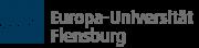 uni-flensburg-en.png