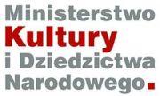 Logo MKiDN.jpg