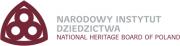 Logo NID.png