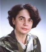 Prof. zw. Baraniak Barbara Maria