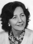Dr Gładyszewska Barbara Danuta