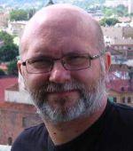 Dr hab. Stpiczyński Przemysław Jacek