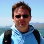 Dr Durakiewicz Tomasz