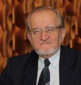 Dr hab. Gładyszewski Longin Jan