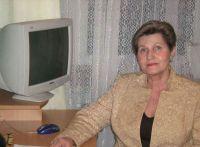 Dr hab. Skubiszewska-Zięba Jadwiga Ewa