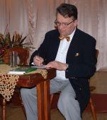 Mgr Rybicki Wojciech Bolesław