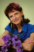 Mgr Grzegorczyk Małgorzata Monika