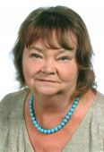 Dr hab. Marczewska Barbara