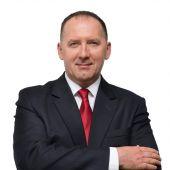 mgr Czajkowski Artur