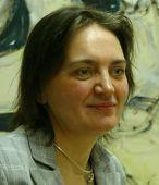 mgr mgr Mag. art.  Molinski Lidia