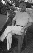 Prof. dr hab. Gmiterek Henryk Aleksander