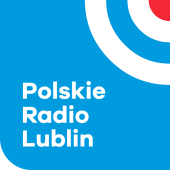 logotyp patrona med. (Radio Lublin).png