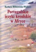 portugalskie-jzyki-kreolskie-w-afryce_187046.jpg