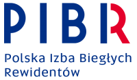logo_pibr.png