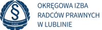 logo-OIRP-Lublin-2.png