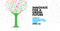 IPDay2020-FB-banner-E.png