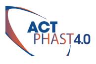 072901-actphast4.png