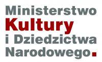 MKIDN_logo.jpg