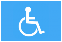 niepełnosprawności.png