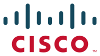 logotyp cisco.png