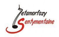 metamorfozy_sentymentalne.jpg