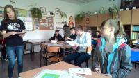 Biała Podlaska 23 04 2016 2 fot. Elżbieta Kasztelan.jpg